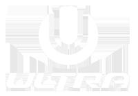 Ultra Music Festival & Ultra Europe | Билеты и туры из УКРАИНЫ 2019